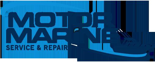 Motor Marine Services